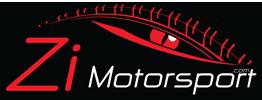 Zi Motorsport